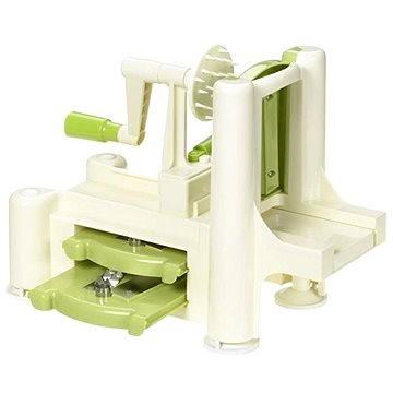 Lurch Spirali Classic (Green/White) 00010203 (00010203)