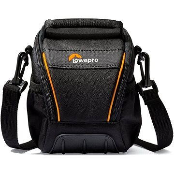 Lowepro Adventura SH 100 II Black (E61PLW36866BL)