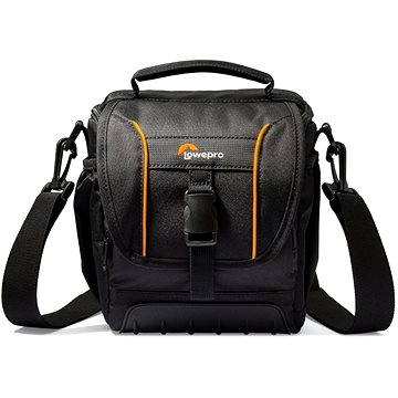 Lowepro Adventura SH 140 II Black (E61PLW36863BL)