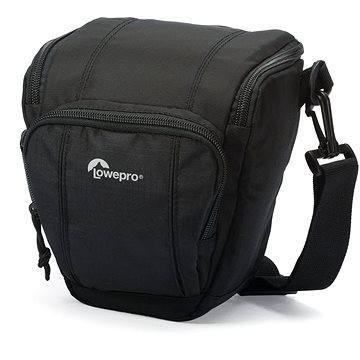 Lowepro Toploader Zoom 45 AW II Black (E61PLW36700)
