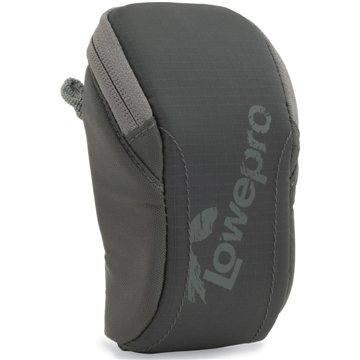 Lowepro Dashpoint 10 šedá (E61PLW36438)