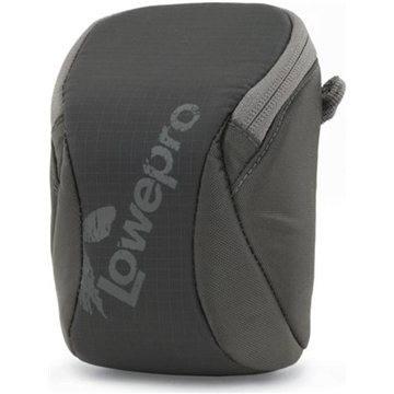 Lowepro Dashpoint 20 šedá (E61PLW36441)