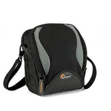 Lowepro Apex 60 AW - černé (E61PLW34983)