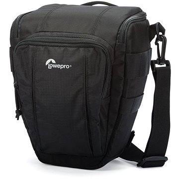 Lowepro Toploader Zoom 50 AW II Black (E61PLW36702)
