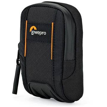Lowepro Adventura CS 10 Black (E61PLW37054)