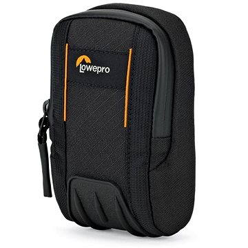 Lowepro Adventura CS 20 Black (E61PLW37055)