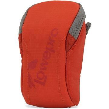 Lowepro Dashpoint 10 červená (E61PLW36436)