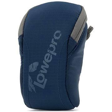 Lowepro Dashpoint 10 modrá (E61PLW36437)