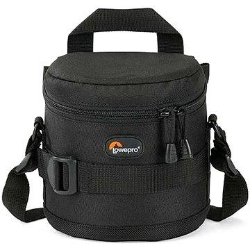 Lowepro Lens Case 11x11 (E61PLW36304)