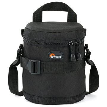 Lowepro Lens Case 11x14 (E61PLW36305)