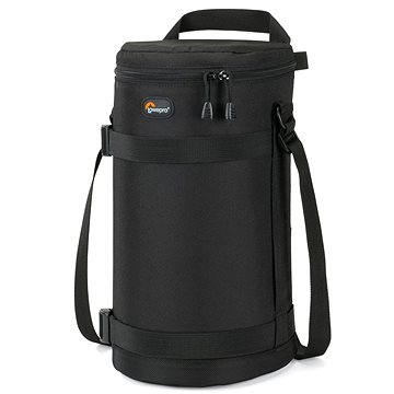 Lowepro Lens Case 13x32 (E61PLW36307)