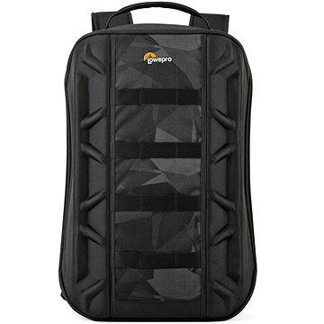 Lowepro Droneguard BP 400 černý (E61PLW37100)