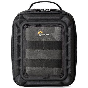 Lowepro Droneguard CS 150 černý (E61PLW37093)