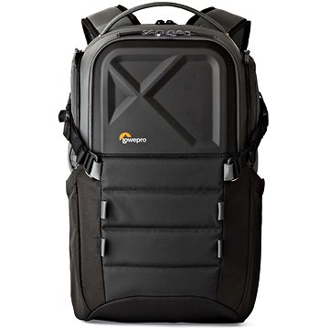 Lowepro QuadGuard BP X1 černá/šedá (E61PLW37007)