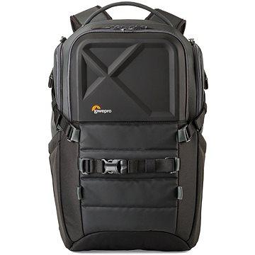 Lowepro QuadGuard BP X3 černá/šedá (E61PLW37090)