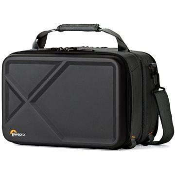 Lowepro QuadGuard Kit černá (E61PLW37012)