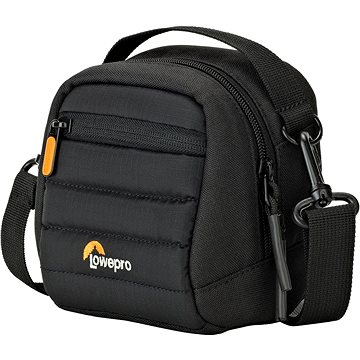 Lowepro Tahoe CS 80 černá (E61PLW37065)