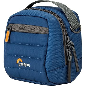 Lowepro Tahoe CS 80 modrá (E61PLW37066)