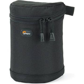 Lowepro Lens Case 9x13 (E61PLW36303)