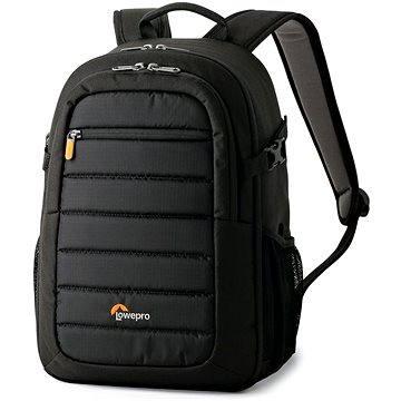 Lowepro Tahoe 150 černý (E61PLW36892)