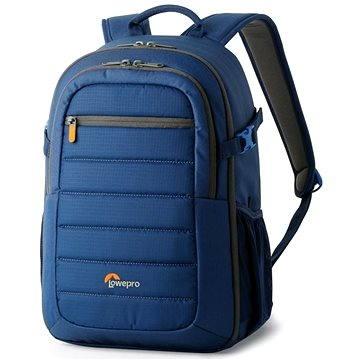 Lowepro Tahoe 150 modrý (E61PLW36893)