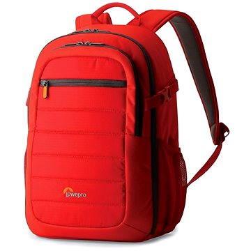 Lowepro Tahoe 150 červený (E61PLW36894)