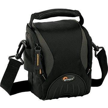 Lowepro Apex 100 AW černá (E61PLW34992)