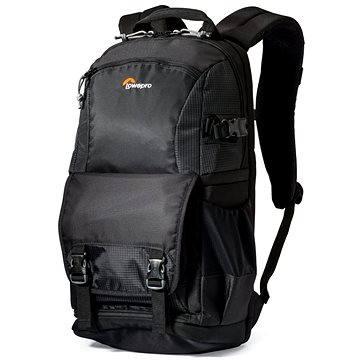 Lowepro Fastpack 150 AW II černý (E61PLW36870)