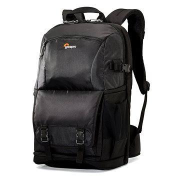 Lowepro Fastpack 250 AW II černý (E61PLW36869)