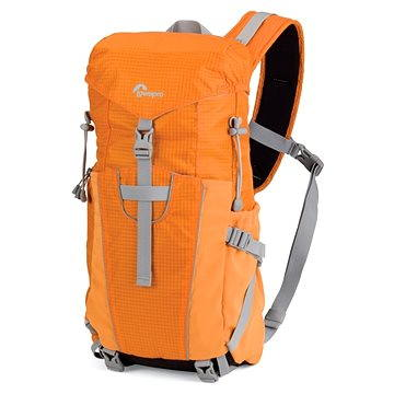 Lowepro Photo Sport Sling 100 AW oranžový (E61PLW36352)