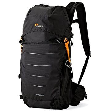 Lowepro Photo Sport 200 AW II černý (E61PLW36888)