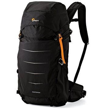 Lowepro Photo Sport 300 AW II černý (E61PLW36890)