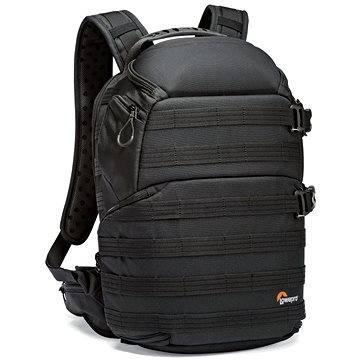 Lowepro ProTactic 350 AW černý (E61PLW36771)