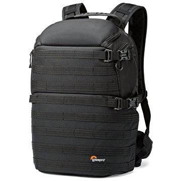 Lowepro ProTactic 450 AW černý (E61PLW36772)