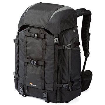 Lowepro Pro Trekker 450 AW černý (E61PLW36775)