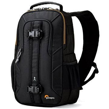 Lowepro Slingshot Edge 150 AW černý (E61PLW36898)