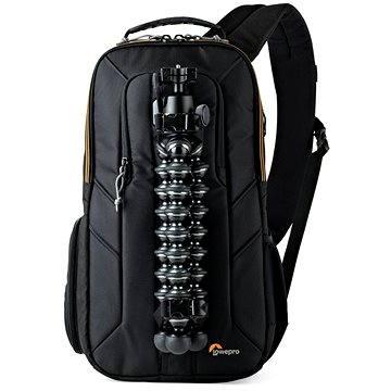 Lowepro Slingshot Edge 250 AW černý (E61PLW36899)