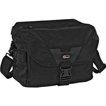 Lowepro Stealth Reporter D550 AW (E61PLW34952)
