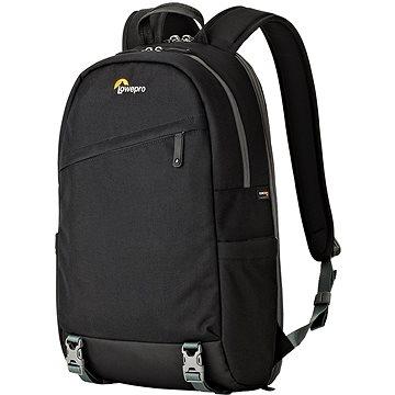 Lowepro m-Trekker BP 150 černý (E61PLW37136)