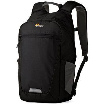 Lowepro Photo Hatchback 150 AW II černý (E61PLW36955)