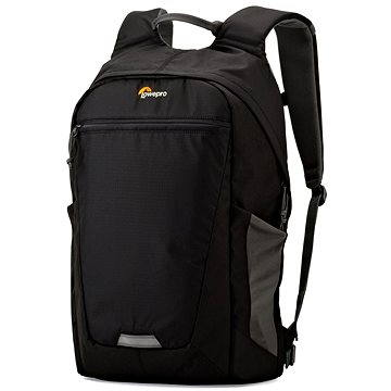 Lowepro Photo Hatchback 250 AW II černý (E61PLW36957)
