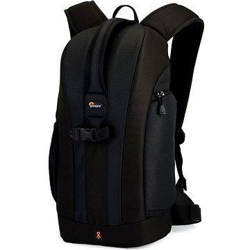 Lowepro Flipside 200 černý (E61PLW35182)