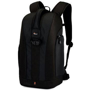 Lowepro Flipside 300 černý (E61PLW35185)