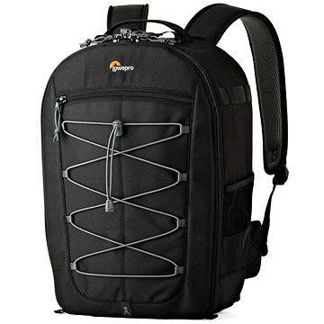 Lowepro Photo Classic 300 AW černý (E61PLW36975)