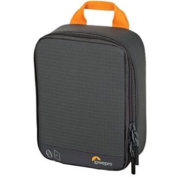 Lowepro GearUp Filter Pouch 100 (E61PLW37185)