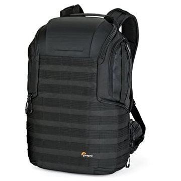 Lowepro ProTactic BP 450 AW II černý (E61PLW37177)