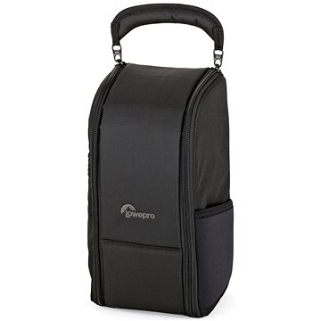 Lowepro ProTactic Lens Exchange 200 AW (E61PLW37178)