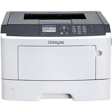 Lexmark MS415dn (35S0280)