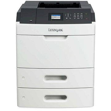 Lexmark MS812dtn (40G0480)