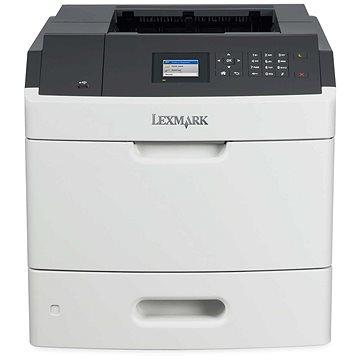Lexmark MS817dn (40GC130)